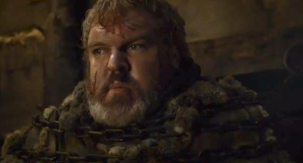 Game of Thrones: Los tres mejores momentos del quinto capítulo de la cuarta temporada