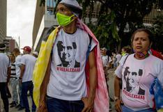 Presunto testaferro de Maduro, Álex Saab, cumple un año detenido en Cabo Verde