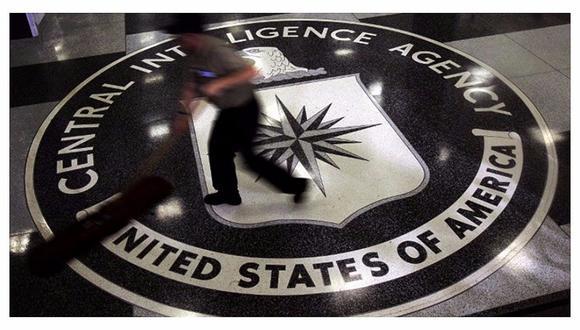La CIA cumple 70 años como el más poderoso servicio de espionaje del mundo
