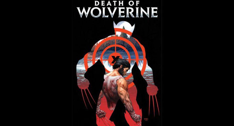 Marvel: Wolverine morirá y esto afectará a los X-men