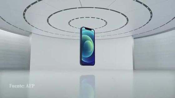 apple-lanza-sus-primeros-smartphones-con-5g