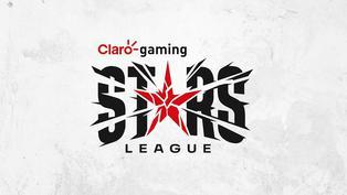 League of Legends: Se inicia la cuenta regresiva para coronar al campeón del Apertura (VIDEO)