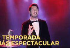 """""""Yo Soy"""": Latina difunde un nuevo teaser de la nueva temporada (VIDEO)"""