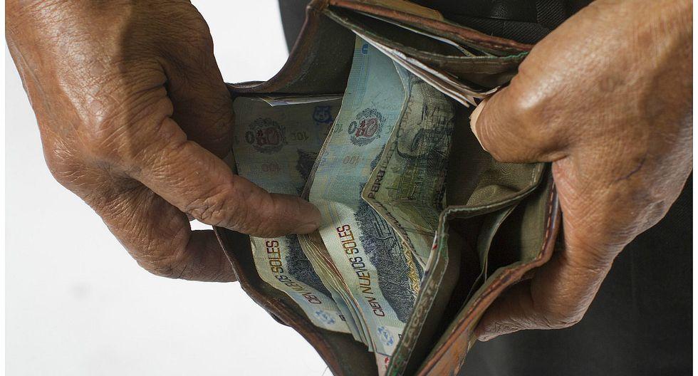 Impuesto Predial subirá 5% en Lima y Callao en 2017