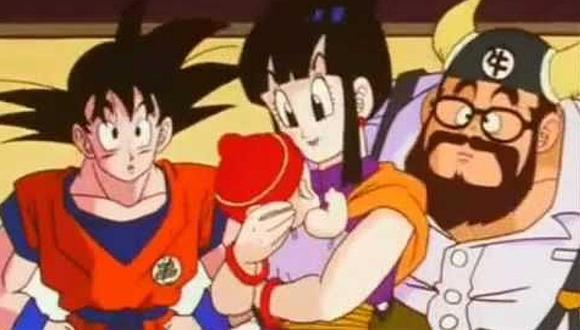 Creador de Dragon Ball explicó por qué Gokú es un mal padre (VIDEO)