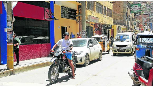 7 mil licencias de conducir entregadasson infalsificables