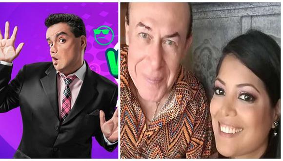 Productora de 'El Wasap de JB' responde sobre denuncia de Clara Seminara contra 'Yuca'