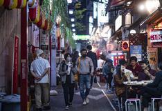 Japón permite trabajar a tiempo parcial a las personas que quedaron varadas en el país por la COVID-19