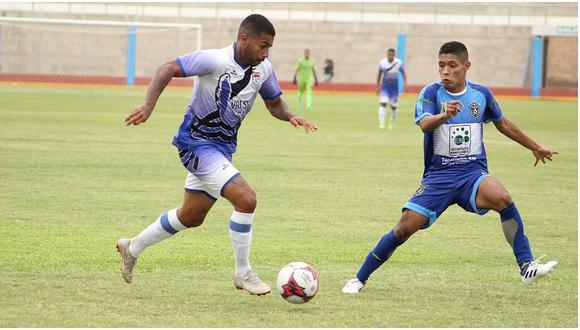 Pacasmayo: Así marcha la fase provincial de la Copa Perú