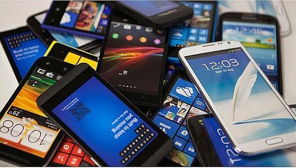 Osiptel: Usuarios tiene el derecho a no aceptar el incremento de tarifas de celular y pedir cancelación del contrato