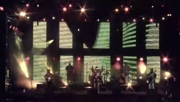 Cumbia All Stars: La única banda peruana que hace bailar a los europeos (Videos)