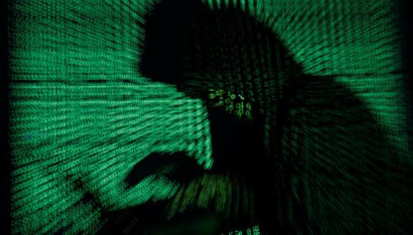 Con la digitalización y uso del Internet llegan los riesgos de seguridad latentes en todo sistema. (Foto: Reuters)