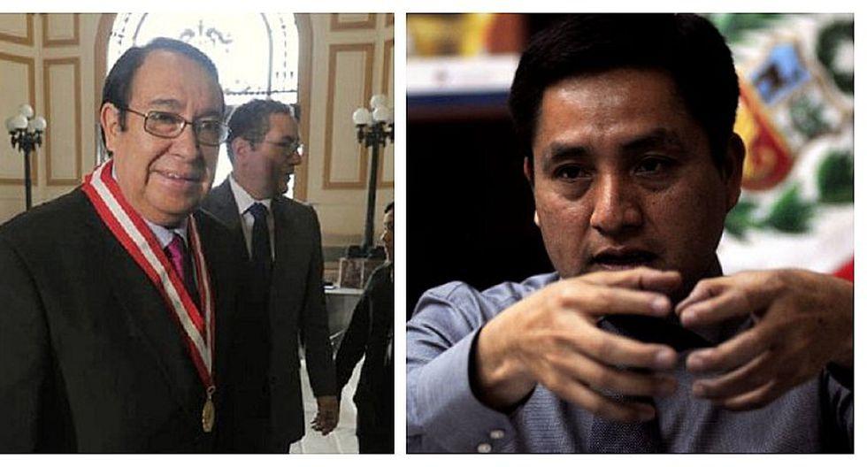 Poder Judicial ordena investigar a juez que fijó pago para homologación de sueldos