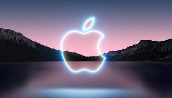 Apple Event: El iPhone 13 y el nuevo Watch, los productos que se espera presente Apple. (Captura/YouTube).