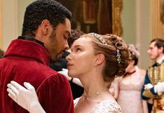 """Netflix anunció que """"Bridgerton"""" tendrá una tercera y cuarta temporada"""