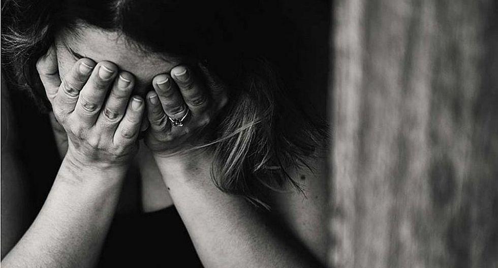 Logran mejorar el ánimo de pacientes depresivos estimulando una parte del cerebro
