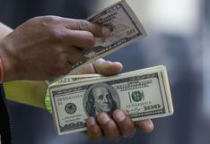 Dólar en Perú: Tipo de cambio hoy, jueves 9 de julio del 2020