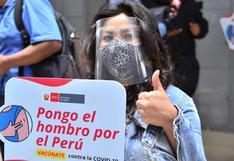 Tacna no reporta muertes ni casos nuevos de COVID-19