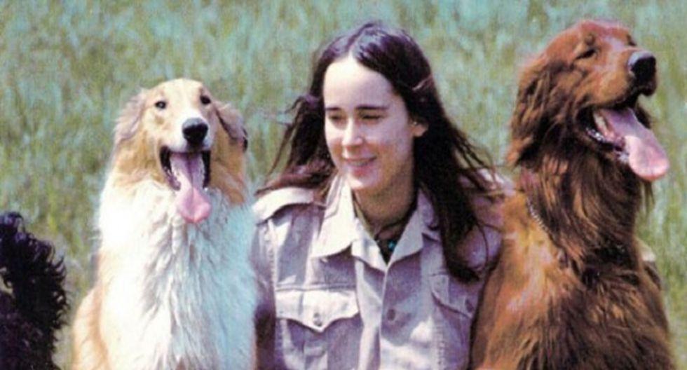 Mujer que dirigía Fundación de Derechos Animales se suicidó con sus 31 perros