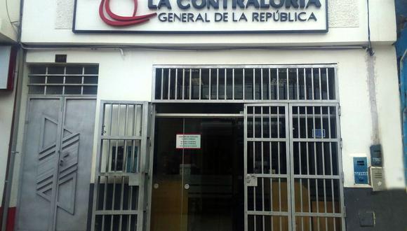 Exhortan a autoridades, funcionarios y servidores públicos respetar las prohibiciones vigentes en periodo electoral