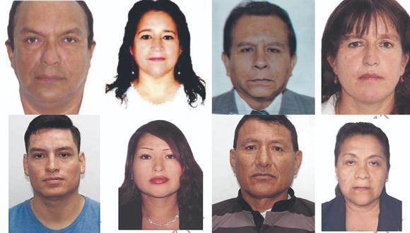 El partido político nacional apuesta por un cambio en la Constitución Política del Perú y en estas elecciones esperan contar con el respaldo de la población del interior del país. En la región arrancaron su campaña  con figuras nuevas, pero con ganas de hacer las cosas bien.