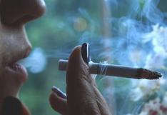¿Por qué Nueva Zelanda evalúa prohibir vender cigarrillos a los que nacieron después del 2004?