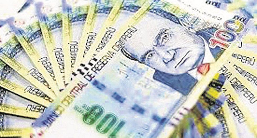 Empresas en La Libertad   le deben a la Sunat más de   S/ 655 millones en impuestos