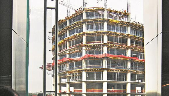 Mi Vivienda: La Victoria concentra los proyectos inmobiliarios con más departamentos