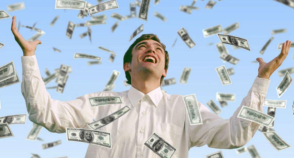 Empresa regala 10 millones de dólares a sus empleados por Navidad
