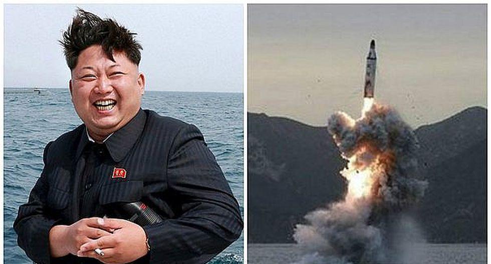 """Corea del Norte preparada para un nuevo ensayo nuclear """"en cualquier momento"""""""