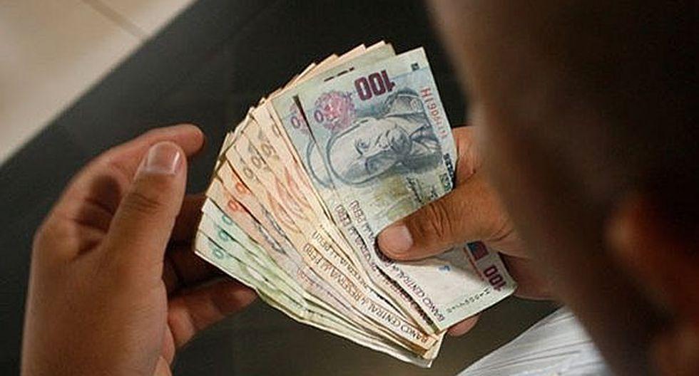 CTS: Quienes incumplan con depósito tendrán multas entre S/ 182 y S/ 91 mil