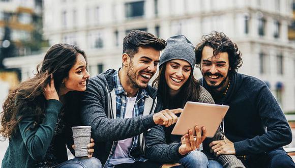 """Compañías aseguradoras buscan llegar a los """"millennials"""""""