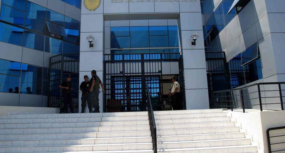 Alargan proceso por ingresar a camal municipal
