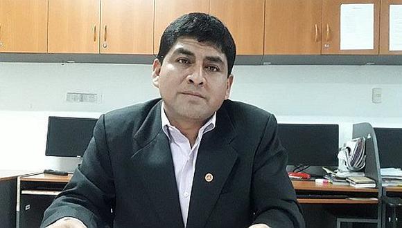 Invertirán 800 mil soles en mejorar el mercado municipal en Otuzco