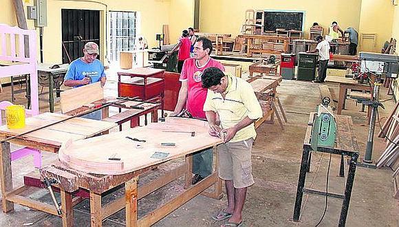 Mypes alistan kits de productos para vender al Estado