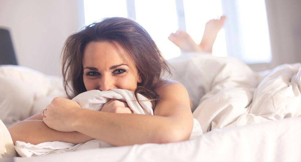 ¿El orgasmo causa mal aliento? Esta y otras 7 verdades científicas que debes conocer sobre el orgasmo (VIDEO)
