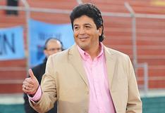 Víctor 'Chino' Rivera dejó de ser entrenador de Deportivo Municipal