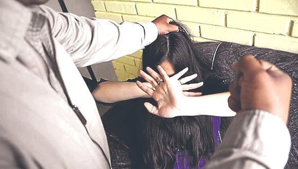 Poder Judicial lanzará botón de pánico para auxiliar a víctimas de violencia