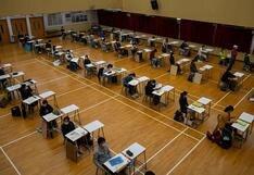 Escuelas de Hong Kong cerrarán hasta 2021 ante cuarta oleada de coronavirus