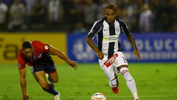 Conmebol confirmó el calendario para cerrar la ronda de grupos de la Copa Libertadores 2020. (Foto: GEC)