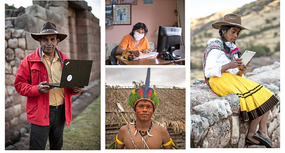 Educación digital: la diversidad y la inclusión como fortalezas de la universidad en línea