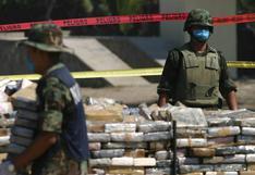 Canciller considera que expulsar a la DEA sería negativo para la lucha antidrogas en el Perú