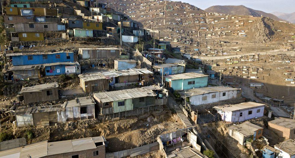 Contraloría | Más de 214,000 hogares en pobreza y pobreza extrema ...
