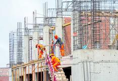 Reconstrucción va al 66% en Tumbes