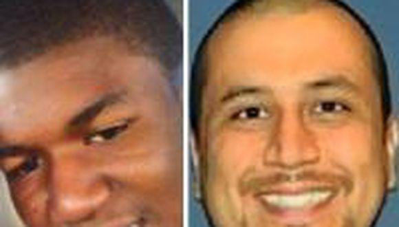 Juicio contra George Zimmerman comienza el lunes