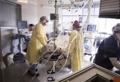 EE.UU. acumula 566.167 muertos y 31.569.210 contagios por el COVID-19