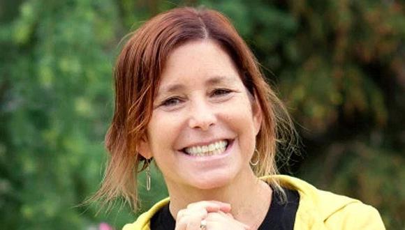Amy Krouse: Muere la escritora con cáncer que buscó una compañera para su esposo