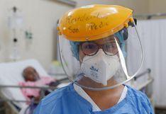 Ministerio de Salud lanza convocatoria para cubrir 2,811 plazas CAS en Lima y nueve regiones