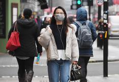 Alergia, resfrío o COVID-19: ¿Cómo distinguir los síntomas?