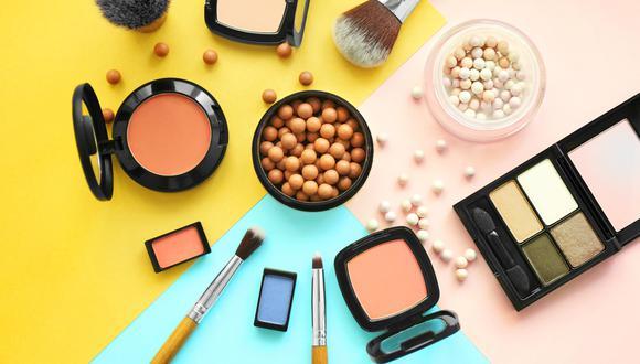 Vogue España, nos trae una divertida paleta de colores elegida dependiendo de tu personalidad.  (Foto: Shutterstock)